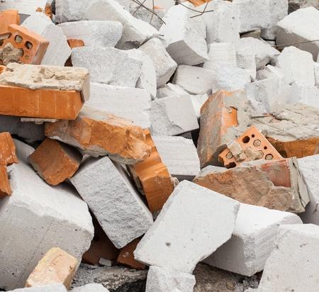 01_Bauschutt Mineralisch AVV 170103
